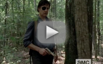 "The Walking Dead Clip - ""Dead Weight"""