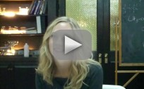 Candice Accola Talks The Vampire Diaries Season 5