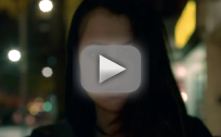 Orphan Black Season 2 Teaser: Who is the Original?