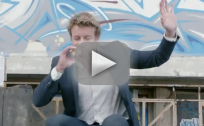 "The Mentalist Promo: ""Green Thumb"""