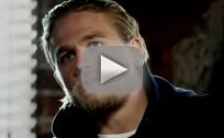 Sons of Anarchy Season 6 Finale Promo