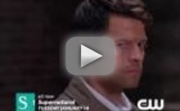 Supernatural 2014 Trailer