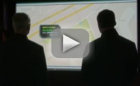 "NCIS ""Devil's Triad"" Clip: You're Safe"