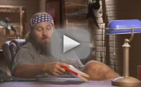 Duck Dynasty Season 5 Sneak Preview