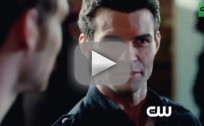 The Originals Trailer: Savages