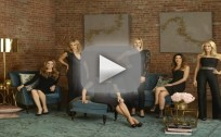 The Real Housewives of New York City Season 6 Trailer