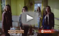 "Pretty Little Liars Promo - ""Close Encounters"""