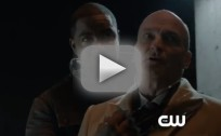 "Arrow Clip - ""Tremors"""
