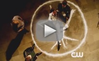 "The Originals Promo - ""Crescent City"""