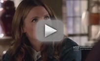 "Castle Clip - ""Dressed to Kill"""