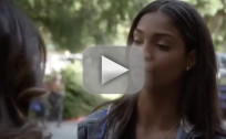 "Pretty Little Liars Clip - ""Hot for Teacher"""