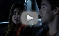 Pretty Little Liars Clip: Do Villains Ever Win?