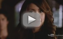 "The Vampire Diaries Promo - ""Gone Girl"""