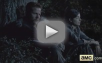"The Walking Dead Clip - ""Us"""
