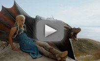Game of Thrones Trailer: A New World