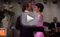 How I Met Your Mother Series Finale Clip