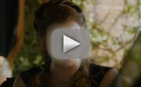 "Game of Thrones Promo - ""Breaker of Chains"""