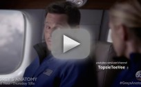 Grey's Anatomy Clip - All About Alex?
