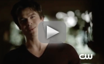 The Vampire Diaries Clip - Locating Enzo