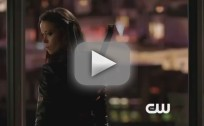 "Arrow Promo - ""Streets of Fire"""