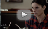 Rookie Blue Season Premiere Promo