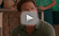Royal Pains Teaser: Guest Stars Galore!