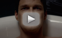True Blood Trailer: Alcide vs. Bill