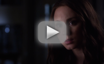 Pretty Little Liars Clip - Learning the Truth