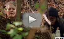 The Walking Dead Season 5 Clip