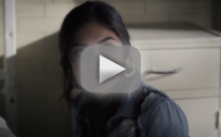 Pretty Little Liars Clip - Looking for Something?