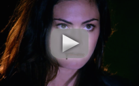 The Originals Season 2 Trailer: First Footage!