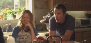 United States of Tara Season 3 Trailer