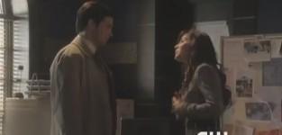 Smallville finale clip