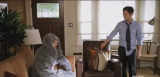 Wilfred preview
