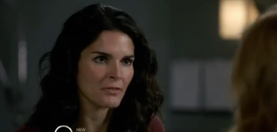 """Rizzoli & Isles Promo: """"He Ain't Heavy, He's My Brother"""""""