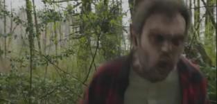 Grimm season 1 rewind
