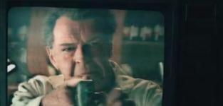 Fringe Finale Trailer
