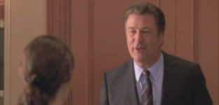 Jack donaghy quotes best of