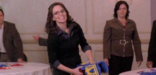 Liz Lemon Quotes: Best Of...