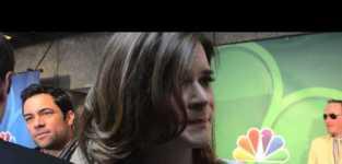 Betsy brandt interview
