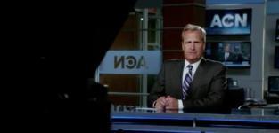 The Newsroom Season 2 Trailer