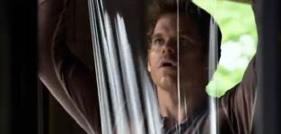 Dexter Trailer: Inside the Kill Room
