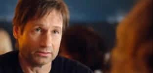 Californication season 5 promo