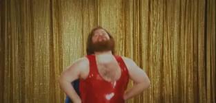 Americas got talent super bowl commercial
