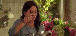 Cougar Town Season 3 Highlight Reel: What's Ahead?