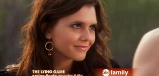The lying game season finale promo unholy matrimony