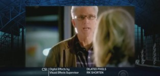 Csi promo split decision