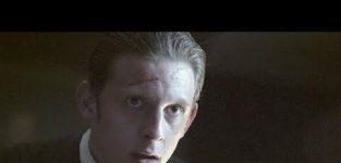 Turn: Jamie Bell to Star in AMC Revolutionary War Drama