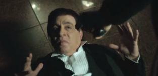 Lilyhammer Season 2 Trailer