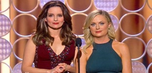 Golden globes monologue watch and laugh